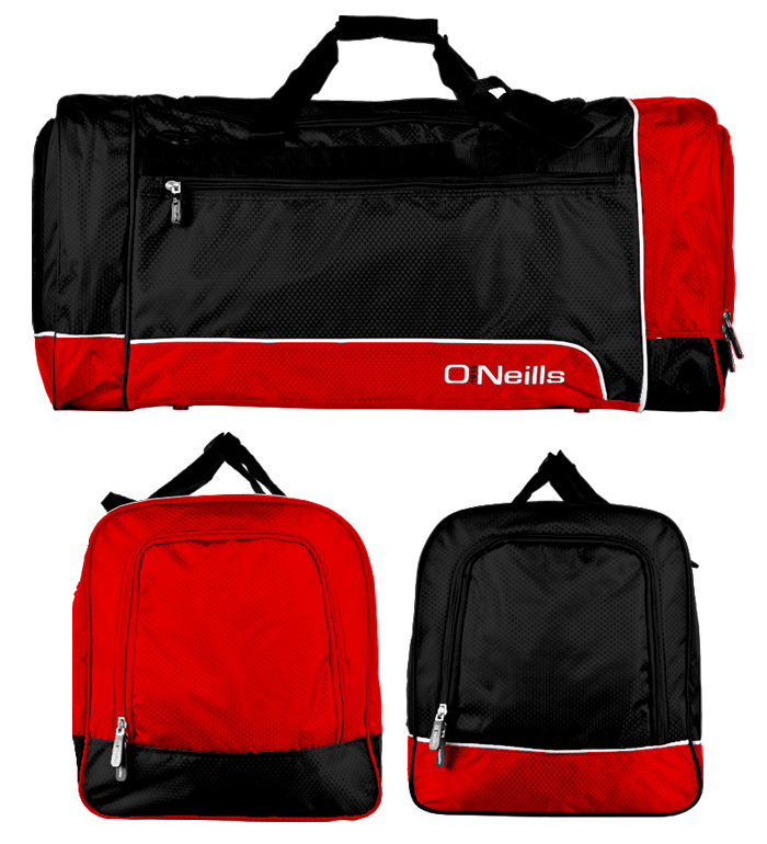1d7061bbf104 Buy sports bags uk   OFF67% Discounted